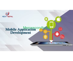 IT Companies in Nepal | Software Development | Digital Marketing |SEO - Image 8/8