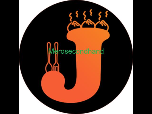 online food delivery Nepal | restaurants near me | JustNep - 1/8