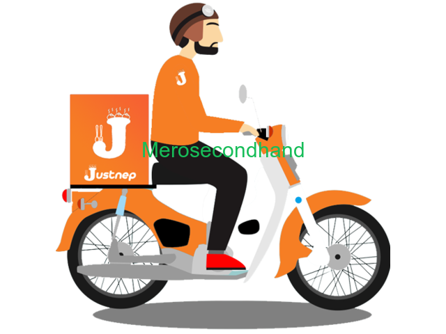online food delivery Nepal | restaurants near me | JustNep - 2/8