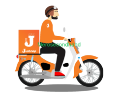 online food delivery Nepal | restaurants near me | JustNep