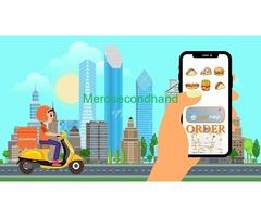 online food delivery Nepal   restaurants near me   JustNep - Image 3/8