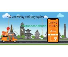 online food delivery Nepal   restaurants near me   JustNep - Image 4/8