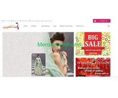 Next Nepal E-Commerce Website Development company in Nepal | Single & Multi vendor