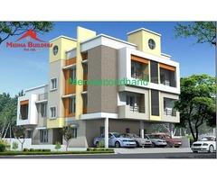 Construction Company in Nepal | Housing in kathmandu | MedhaBuilders - Image 4/8