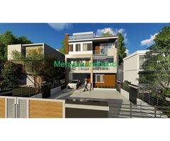 Construction Company in Nepal | Housing in kathmandu | MedhaBuilders - Image 5/8
