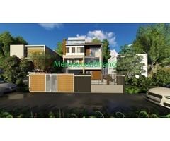 Construction Company in Nepal | Housing in kathmandu | MedhaBuilders - Image 6/8