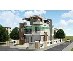 Construction Company in Nepal | Housing in kathmandu | MedhaBuilders - Image 7/8