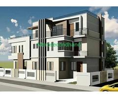 Construction Company in Nepal | Housing in kathmandu | MedhaBuilders - Image 8/8
