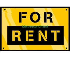 Room/Flat avilable for rent at kathmandu nepal