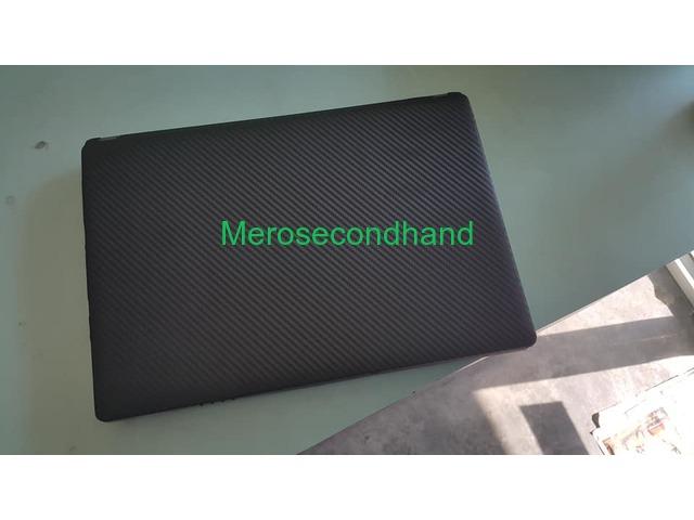 Used acer laptop on sale at pokhara nepal - 2/3
