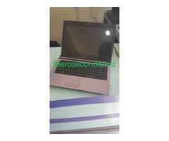 Used acer laptop on sale at pokhara nepal - Image 3/3