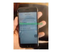cheap price secondhand iphone 6 in kathmandu nepal