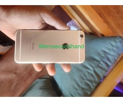 cheap price secondhand iphone 6 in kathmandu nepal - Image 3/4