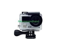 Gopro camera on sale at kathmandu nepal