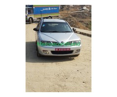 Secondhand sedan car sale in kathmandu nepal