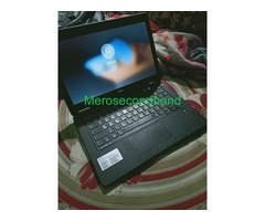 Seconhand Dell i7 laptop on sale at kathmandu nepal