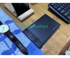 Secondhand Desktop computer on sale in pokhara nepal - Image 2/3
