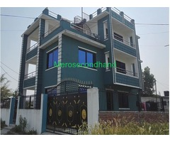 House on sale at bhaktapur nepal