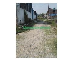 House on sale at bhaktapur nepal - Image 3/5