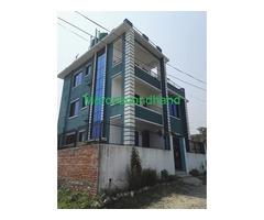House on sale at bhaktapur nepal - Image 4/5