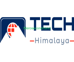 Tech Himalaya | Top Software Company in Nepal