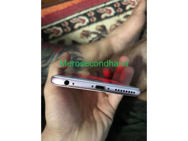 Iphone 6s plus on sale at kathmandu nepal - 2/6