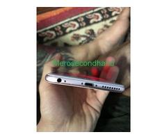 Iphone 6s plus on sale at kathmandu nepal - Image 2/6