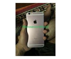 Iphone 6s plus on sale at kathmandu nepal - Image 3/6
