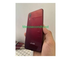 Vivo y11 mobile only NRP 15000
