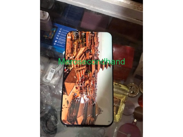 Mobile Cover For Sale at kathmandu nepal - 1/1