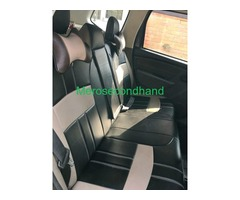Renault Duster Rxl 2016 Petrol On Urgent Sale (car Jeep) - Image 4/8