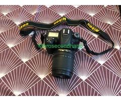 Nikon d7100 on sale at kathmandu nepal