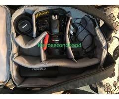 Nikon d800 on sale at kathmandu nepal