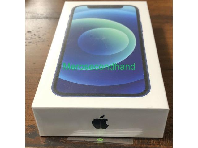Apple iPhone 12Pro Max - ALL GB - (Unlocked) Sealed - 2/2