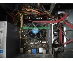 Computer CPU for sell at lalitpur nepal - Image 3/5