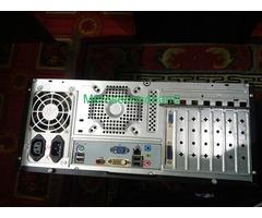Computer CPU for sell at lalitpur nepal - Image 5/5