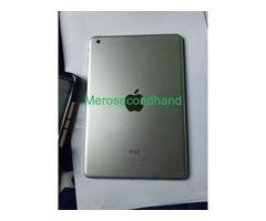 Ipad mini 1 on sale at kathmandu nepal - Image 3/4