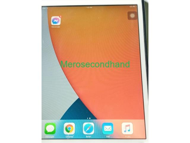 Ipad mini 1 on sale at kathmandu nepal - 4/4