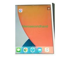 Ipad mini 1 on sale at kathmandu nepal - Image 4/4