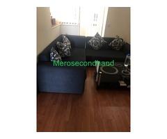 Sofa furniture on sale at kathmandu nepal - Image 3/3