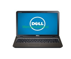Dell Inspiron 14 3421 laptop on sale at kathmandu nepal