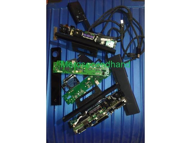 2xDamaged xbox one kinect sensore - 2/3