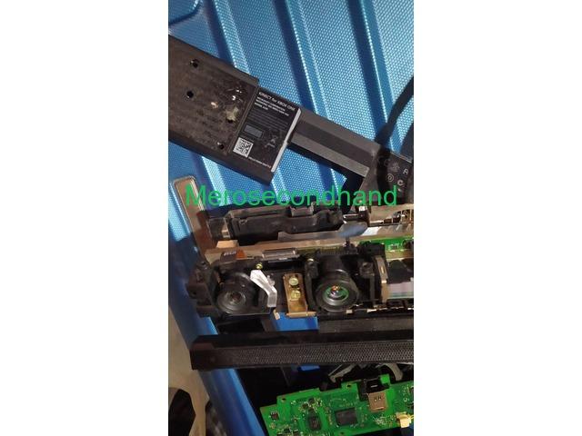 2xDamaged xbox one kinect sensore - 3/3