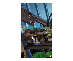 2xDamaged xbox one kinect sensore - Image 3/3
