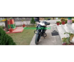 Fz 250 bike on sale at rupandehi nepal - Image 1/2