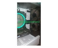 Gaming desktop + free acer monitor on sale at kathmandu nepal - Image 5/6