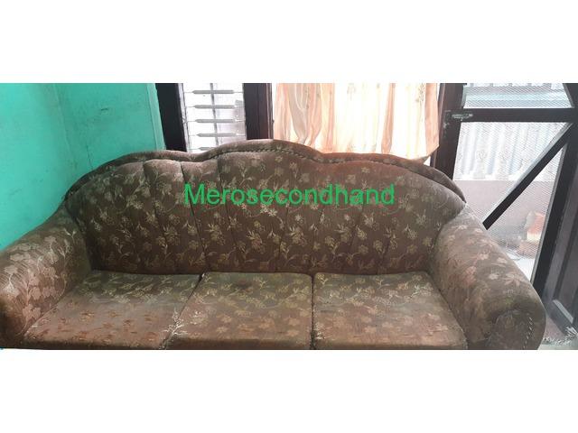 Sofa set - 3/3