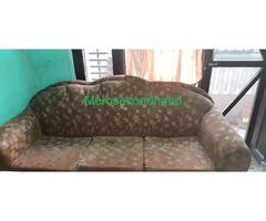 Sofa set - Image 3/3