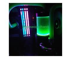 Corsair Ram 32GB RGB 3600MHz
