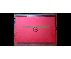 DELL Gaming Laptop   Core i7 + 4GB Nvidia GTX 1050Ti + 24GB RAM + 500 GB SSD - Image 3/5